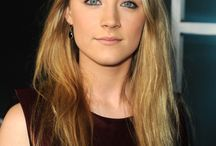 Saoirse Ronan / All about SR