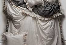 bedroom stuff / by Jocelyn Pena