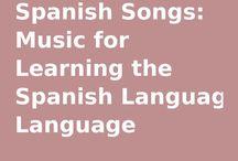 Hiszpański