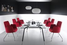 Meeting_Office furniture