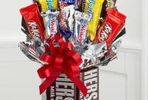 candy stuff great for gifts