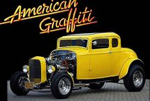 The Deuce Coupe, one day, one day,...