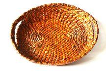 cosulete handmade