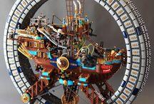 Image Lego cool