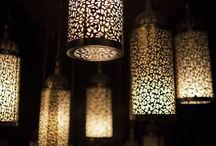 Arabian Restaurant-Ref.