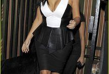 Kardashian(?:)