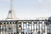 Франция для кухни