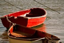 "~row boats~ / ...""For always roaming with a hungry heart""... Ulysses BY LORD ALFRED TENNYSON"