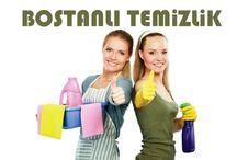 Bostanlı Temizlik Şirketleri /  http://www.tayemtemizlik.com/bostanli-temizlik/ #bostanlıtemizlik #bostanlıtemizlikfirmaları #bostanlıtemizlikşirketleri #izmirtemizlik #izmirtemizlikşirketleri #izmirevtemizliği #izmirtemizlikfirmaları