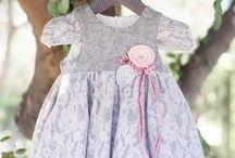 BAMBOLINO - ΚΟΡΙΤΣΙ - WINTER COLLECTION / Βαπτιστικά ρούχα για κοριτσάκια με την υπογραφή Bambolino  σε ιδιαίτερα υφάσματα χρώματα και δαντέλες