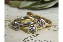 Precious Collection: Rings
