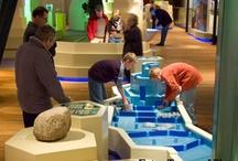 Holanda con niños / Actividades y excursiones diferentes con niños en Holanda