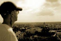 VAKONDOK 3  / DOCUMENTARY MOVIE TRAILER PHOTOS Copyrights - Flame Film Bt. Hungary/Budapest