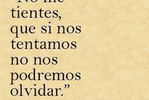 amors <3
