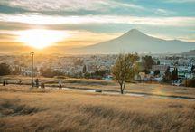 Puebla, MX
