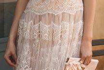 Dresses for bati