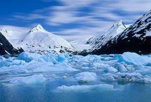 Ľadovce