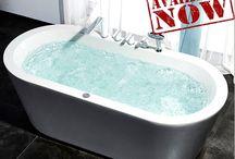 Sex Bubble Bath SB-1582 / Sex Bubble Bath SB-1582, Sexy Bubble Bath, Bubble Bath Retail, Bubble Bath Supplier   Site: http://jacuzzi-bathtub.com/Soaking-Bathtubs/Sex-Bubble-Bath-SB-1582.html