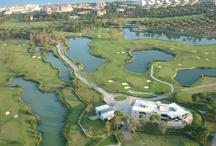 Golf Belek