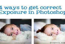 Tips For Photography!