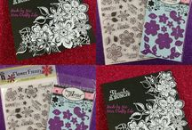 Latest Product Offers / New Products, Scrapbook Kits and More listed here.