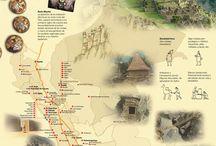 mapas-infografias