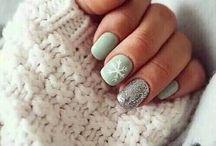 Ногти