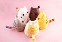 #best knitting