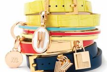 Spartina 449 Goodies / by Racquel Weaver