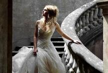 Wedding / by Danielle Currie