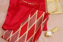 Hijab Fashion / Lengkapi koleksi hijab kamu dengan koleksi terbaru perpaduan Malay Loose Top berbahan seta silk yang lembut dan mewah dengan bawahan kain songket berbagai motif yang bisa kamu mix n match sesukamu.  Dapatkan penawaran super istimewa dengan pembelian min. 3pcs, grosir dan kodi untuk semua produk di album ini. All products are handmade and high quality.  For Shopping Contact :  WA 082143302240 SMS 08563170255 Line paramita_dew BBM 73FDE4FF  Happy shopping fashionista..^^