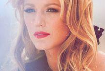 Hollywood the Beautiful / by Lori Blair