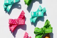 diy-hairbows