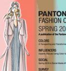 Colores Panton