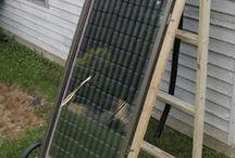 Solar Heating Genius