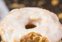 Protein glutenfree tasty biscuit