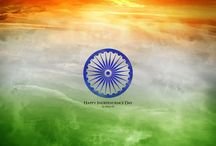 independence day poems
