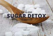 Нет сахару!