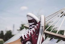 -schOOs- / sneakers ☺☺