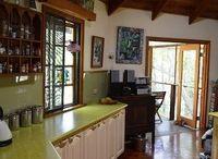 beautiful home on acreage for sale
