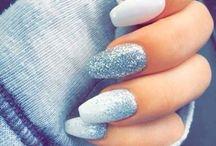 Nails / Nails nails nail!