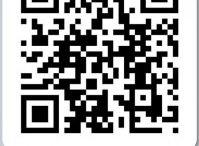 audio treasure hunt using QR codes