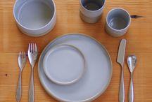 Modern Dinnerware