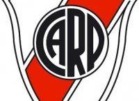 Logos De Equipos de Fútbol