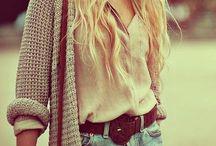 my style  ♥