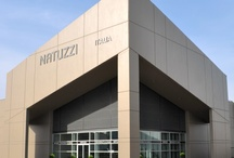 Canada's First Natuzzi Italia Store at Sandy's Furniture / Sandy's Firniture is proud to have Canada's First Natuzzi Italia Store right here in Coquitlam, BC. Here is a sneak peak! #Natuzzi #Vancouver #Furniture