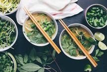 Healthy recipes / Any healthy recipes I find and like
