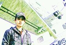 Ridwan347