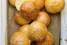 Bread, glorius bread