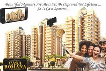 Luxury at Affordable Prices in Gurgaon Extn / Dwarkadhis recently launched its new Luxury housing project at affordable prices - Casa Romana in Dharuhera, Gurgaon Extension. This project is well connected to Delhi, Gurgaon, Manesar, Bawal, Rewari, Bhiwadi, Alwar & Neemrana.  For more info call us at 09015-252525. For more info http://www.dpl.co.in/